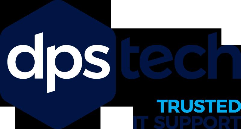 DPS Tech